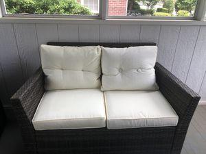 Patio Furniture Set for Sale in Bailey's Crossroads, VA