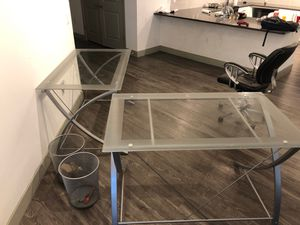 Office desk for Sale in Phoenix, AZ