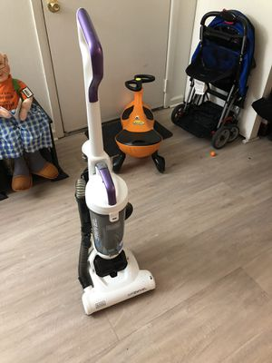 Used, Black decker vacuum cleaner for Sale for sale  NJ, US