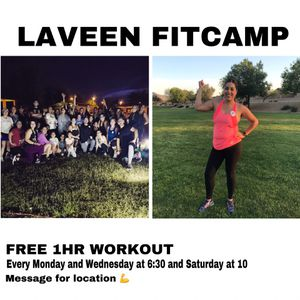 Workout free for Sale in Phoenix, AZ