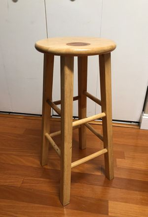 Single Bar Stool for Sale in Tampa, FL