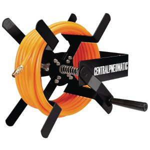 New 100' air hose reel...reel only for Sale in Newport News, VA