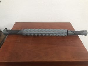 Foam Roller for Sale in Los Angeles, CA