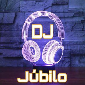 Oferta, Oferta. El mejor DJ Cristiano para tu Evento for Sale in Dallas, TX