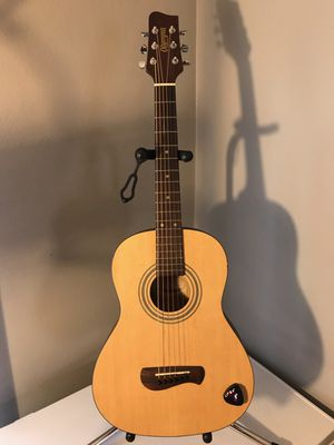 Olympia Student Acoustic Guitar for Sale in Las Vegas, NV