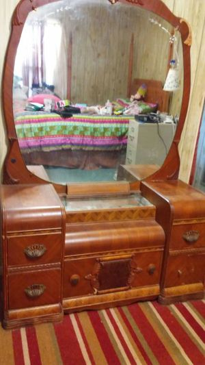 New And Used Antique Dressers For Sale In Greenville Sc