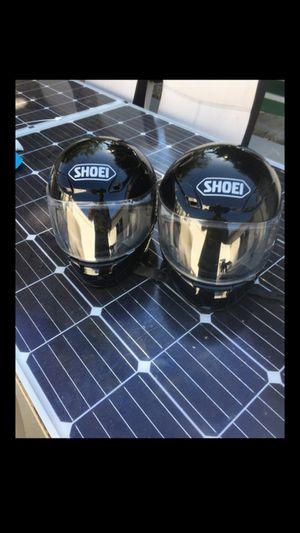 Brand New Motorcycle Helmets for Sale in Los Angeles, CA