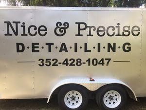 Deals Deals Deals! *Special Offer* for Sale in Crystal River, FL