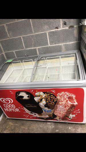 Cooler for Sale in Westland, MI