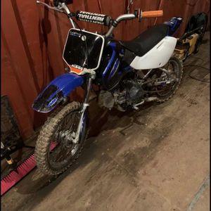 Klx 110 for Sale in Glen Burnie, MD