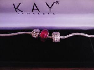Bracelet for Sale in Colorado Springs, CO