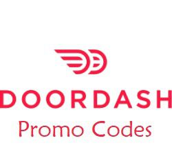 FREE $20 OFF DOORDASH (Fast Food Delivery) for Sale in Nanuet, NY