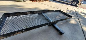 Cargo carrier for Sale in Fresno, CA