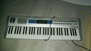 New Piano for Sale in Manassas, VA