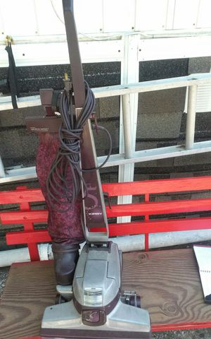 Kirby vacuum for Sale in New Port Richey, FL
