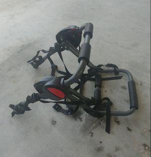 Bike rack for two for Sale in Hialeah, FL