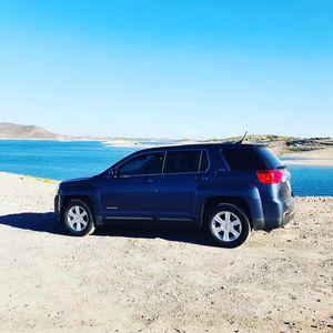 GMC Terrain in excellent condition for Sale in Tempe, AZ