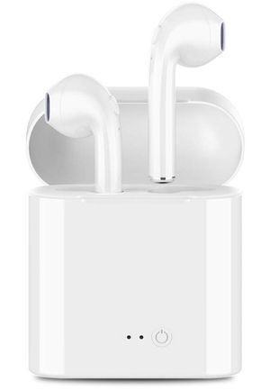 Wireless earbuds excellent quality for Sale in Clarksburg, MD