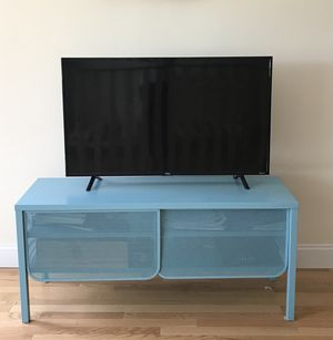 """TCL ROKU TV 43"""" for Sale in Brookline, MA"""