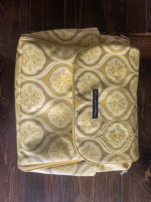 Petunia Pickle Bottom Diaper Bag for Sale in Lakeville, MN