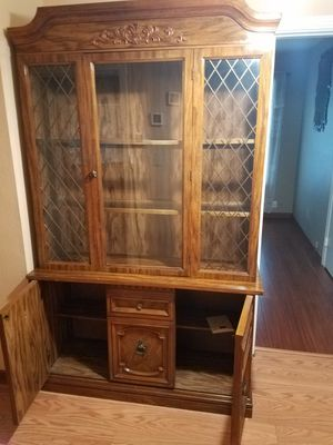 showcase for Sale in Portland, OR