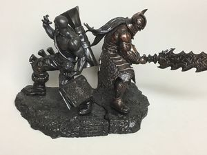 league of legends limited edition action figure for Sale in Sunnyvale, CA