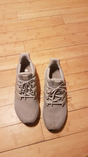 Addidas Ultra Boost for Sale in Walnut, CA