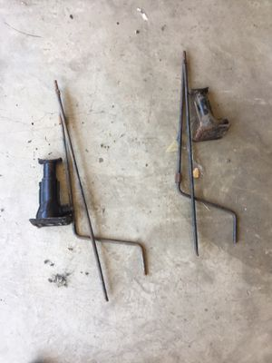 1967-72 c10 truck parts Chevy gmc c20 for Sale in Norco, CA