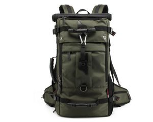 CAMPING backpacks (TRAVELING, mountaineering, hiking, trekking, business trip) for Sale in Henderson, NV