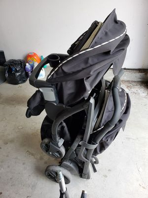 """Graco """"modes duo"""" for Sale in San Diego, CA"""