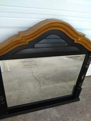Dresser Mirror for Sale in Lake Wales, FL