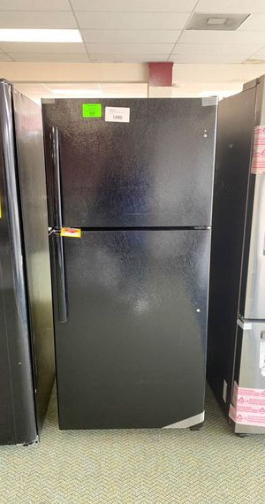 BRAND NEW GE GIE18ETHBB REFRIGERATOR NY for Sale in Rosemead, CA