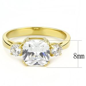 🎁 Stunning Promise Ring🎁 for Sale in Nashville, TN
