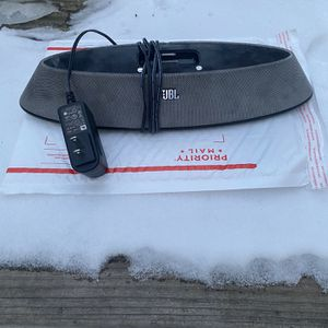 Used iPod JBL Speaker for Sale in Des Plaines, IL