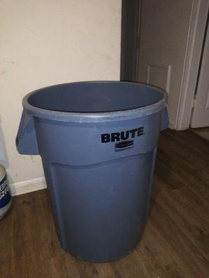 Se vende bote de basura for Sale in Hyattsville, MD