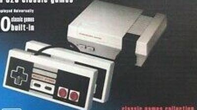 Mini Retro Video Game Console (620 Games Built in) for Sale in Miami,  FL