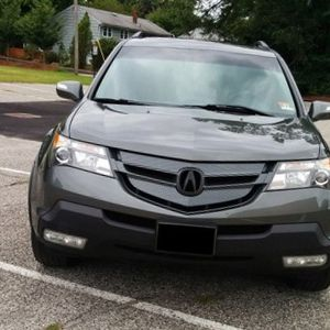 LIKE NEW CONDITION ACURA TL 2007! for Sale in Seattle, WA