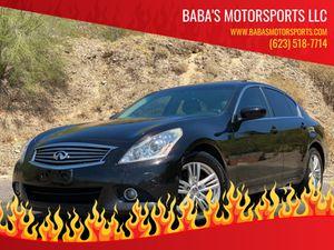 2012 for Sale in Phoenix, AZ