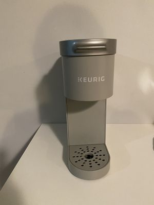 Keurig single serve! for Sale in Howell Township, NJ