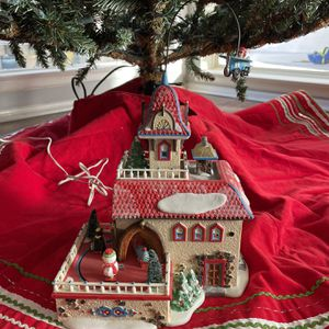 Department 56 North Pole Series for Sale in Mission Viejo, CA