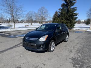 2010 Nissan Rouge S KROME for Sale in Dublin, OH