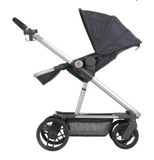 GB EVOQ STROLLER for Sale in Dallas, TX