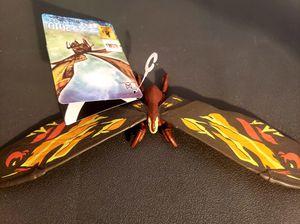 Mothra 2019 Bandai Figure / Toy (Godzilla) for Sale in Norwalk, CA