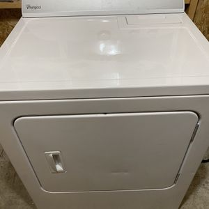 Whirlpool Dryer for Sale in Columbia, SC