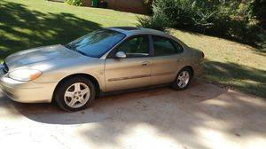 2000 Ford Taurus As IS for Sale in Decatur, GA