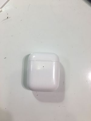 Free airpods! for Sale in Atlanta, GA