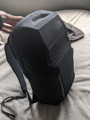 North Face Access 22L Padded Backpack for Sale in Salt Lake City, UT
