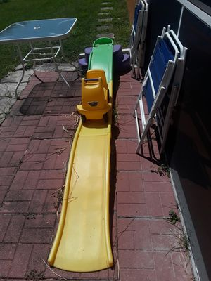 Kids ride on coaster for Sale in North Port, FL