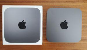 Mac mini - i5,256gb ssd (Model# A1993) for Sale in Irvine, CA