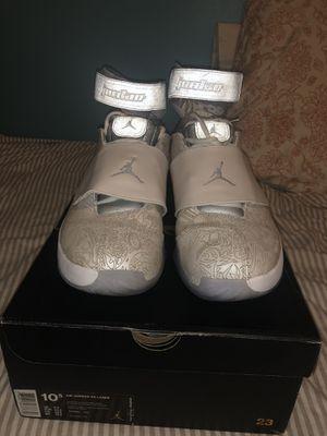 Jordan XX for Sale in Norcross, GA